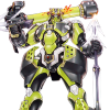 """Add """"Odd-Eyes Arc Pendulum Dragon"""" - last post by B*Dragon514"""
