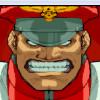 Kaiba Screws the Rules (vs Ishizu) - last post by RaidenJPN